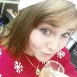Abi from Nuneaton | Woman | 25 years old | Capricorn