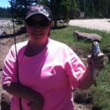 Jenny from Vernal | Woman | 35 years old | Virgo