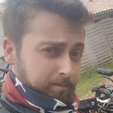 Loïc from Evreux | Man | 27 years old | Libra