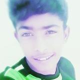 Ankush from Gujan-Mestras | Man | 20 years old | Gemini