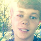 Levi from Oakdale | Man | 22 years old | Virgo