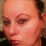 Rexie from Leon Valley   Woman   47 years old   Libra