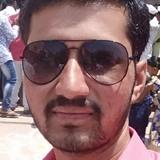 Harshad from Solapur | Man | 26 years old | Gemini