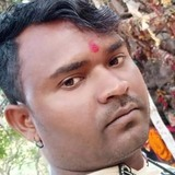 Jaykumarprad5N from Navadwip | Man | 27 years old | Cancer