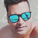 Saim from Vasco Da Gama | Man | 29 years old | Pisces