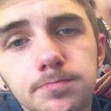Matty from Londonderry County Borough   Man   23 years old   Taurus