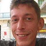 Quediusara from Xabia | Man | 40 years old | Leo