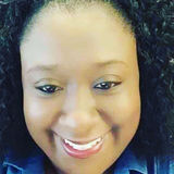 Kaniayah from George | Woman | 27 years old | Capricorn