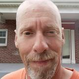 Jam72J from Midland | Man | 53 years old | Leo