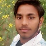 Pankaj from Jahangirabad | Man | 26 years old | Capricorn