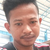 Mulyana from Karawang | Man | 25 years old | Libra