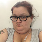 Conaleigh from Dagenham   Woman   26 years old   Pisces
