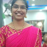 Janu from Bhimavaram | Woman | 22 years old | Cancer