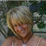 Nora from Fruita | Woman | 40 years old | Aries
