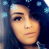 Candy from San Bernardino | Woman | 28 years old | Scorpio