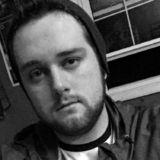 Peachez from Cherry Hill | Man | 26 years old | Scorpio