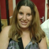 Robyn from Hartlepool | Woman | 34 years old | Gemini