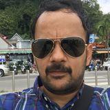 Pramod from Dharmabad | Man | 33 years old | Aries
