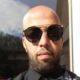 Salah from Herford | Man | 35 years old | Cancer