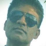 Amitmenonyv from Cochin | Man | 47 years old | Taurus