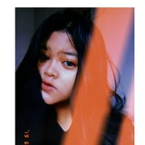 Caaca from Yogyakarta | Woman | 22 years old | Pisces