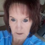 Scorpio from Gore | Woman | 56 years old | Scorpio