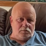 Johne6M from Lake City | Man | 59 years old | Cancer