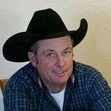 Johnny from Lott | Man | 58 years old | Virgo