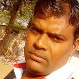 Prem from Mandsaur | Man | 41 years old | Gemini