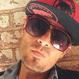 Luis from Cincinnati | Man | 38 years old | Aries