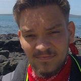 Lukas from Dunedin | Man | 24 years old | Virgo