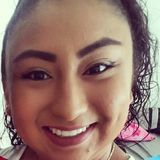 Reyna from Topeka   Woman   25 years old   Capricorn