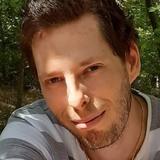 Benveka from Molsheim | Man | 32 years old | Capricorn