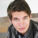 Schnei from Crockett | Man | 24 years old | Sagittarius