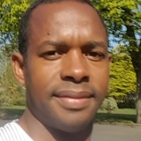 Unacompañera from London | Man | 42 years old | Taurus