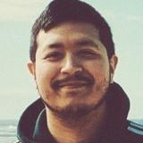 Mgakaangelit5E from Corvallis | Man | 27 years old | Taurus