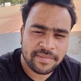Alen from Gwalior | Man | 27 years old | Taurus