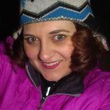 Cassandra from Whitefish | Woman | 36 years old | Aquarius