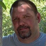 Jc from Cheyenne | Man | 49 years old | Libra