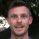 Longoak from Warrington   Man   33 years old   Cancer