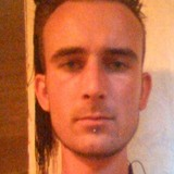 Jérôme from Bexbach | Man | 38 years old | Capricorn