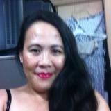 Fina from Riyadh | Woman | 52 years old | Sagittarius