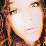 Christelleld from Perpignan   Woman   26 years old   Aries