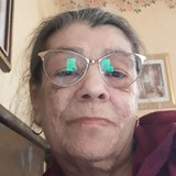 Mariead from Falls Village | Woman | 62 years old | Capricorn