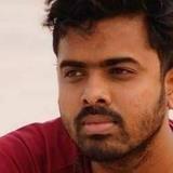 Teja from Gaddi Annaram | Man | 28 years old | Pisces