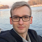 Fox from Passau | Man | 28 years old | Libra