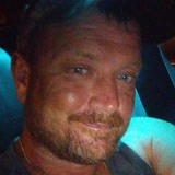 Bodine from Coffeen | Man | 41 years old | Taurus