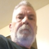 Mprice16A from Grand Rapids   Man   57 years old   Aries