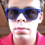 Jake from Carrollton | Man | 22 years old | Aries