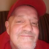 Jamesfoster0Ei from Medina | Man | 51 years old | Aries